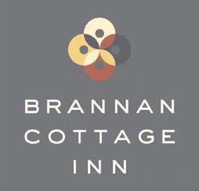 brannan-logo