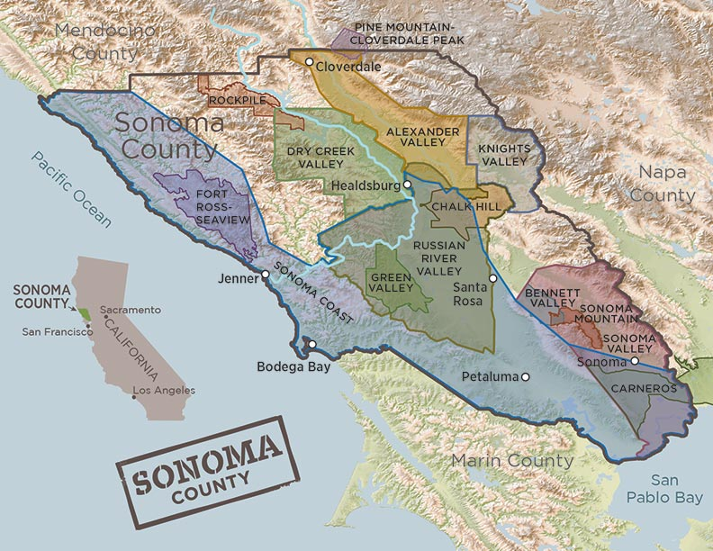sonoma-wine-tours-appellation-map