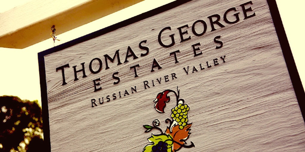 thomas-george-winery-simply-driven